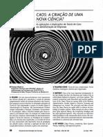 Teoria Caos Aplicação nas empressas.pdf