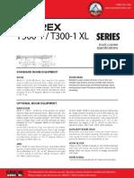 Terex-T340-1XL