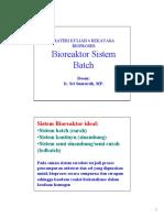 Microsoft Powerpoint Sistem Batch