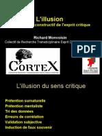 CorteX_Monvoisin_Conf_illusion_Colloque_Illusion_06.10.2010.pdf