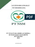316067518-PEDOMAN-PENGORGANISASIAN-HEMODIALISA-doc.doc