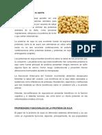 Proteina Spc