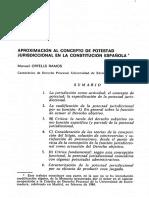 Dialnet-AproximacionAlConceptoDePotestadJurisdiccionalEnLa-814914.pdf