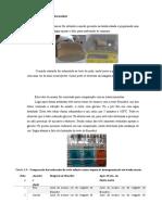 bioquimica-carboidratos.docx
