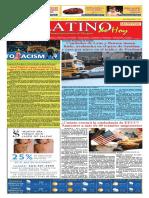 El Latino de Hoy Weekly Newspaper of Oregon | 12-14-2016