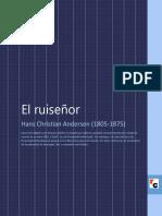 Andersen Elruisenor