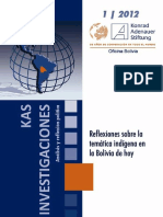 kas_32345-1522-1-30.pdf