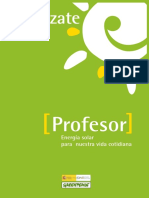 energia soldar.pdf