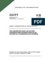 T-REC-A.20-198811-S!!PDF-F.pdf