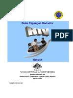 buku_pegangan_konselor_hiv.pdf