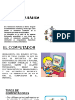 Power Point Tarea