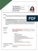 Curriculum-Vitae-Uzma-Imran.pdf