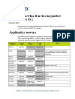 Vertex OSeries v71 Supported Platforms_4.pdf