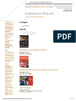 Observations on film art _ ARRIVAL_ When is Now_.pdf