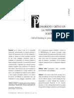 2013_ebsco pENSAMIENTO CRÍTICO EN la universidad de la postmodernidad.pdf