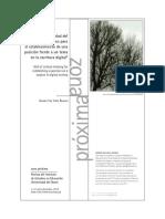 2014_scielo La habilidad del pensamiento crítico para el establecimiento de una posición frente a un tema en la escritura digital.pdf