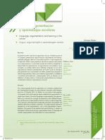 2014_scielo Lengua, argumentación y aprendizajes escolares.pdf