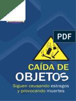 OBJETOS CAIDOS --DEFINITIVA