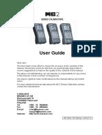 MC2 User Guide