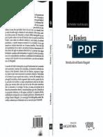 Vernadsky_Vladimir_La_Biosfera.pdf