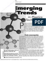emerging trends.pdf