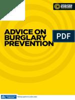 ADVICE ON BURGLARY PREVENTION.pdf