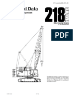 218hslt.pdf