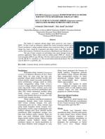 Download Fullpapers 1.Budidaya Udang Vanname
