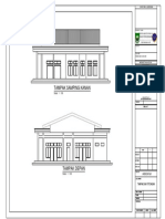 Gudang BBM-Model 3.pdf