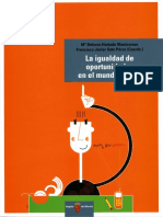 La igualdad de oportunidades en un mundo digital.pdf