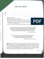 PR Principles & Practices Chapter 10