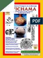 historia-primigenia-mitologia-vichama.pdf