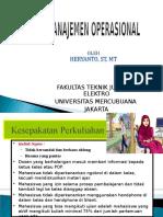 Manajemen-operasional Pertemuan 4
