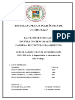 INFORME seguridad en el laboratorio microbiologia.docx