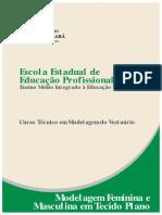 MODELAGEM_DO_VESTUARIO_-_Modelagem_feminina_e_masculina_em_tecido_plano.pdf
