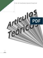 Articulo 3 Origenes Modelo Mecanicista Freud