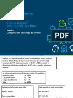 Recurso Ejercicio de CTS.pdf