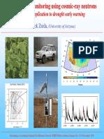 zreda-noaa-drought-nov13.pdf