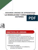09 Etapas Proyecto Simulación
