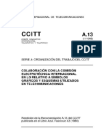 T-REC-A.13-198811-S!!PDF-S.pdf