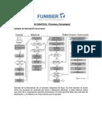 Caso Practico Gestion Sin Distancias.pdf