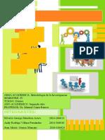 Proyecto de Tesis Financiera Caja Tacna (1)