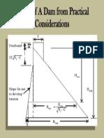 gravity-dam-79-1024.pdf