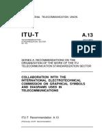 T-REC-A.13-199303-S!!PDF-E