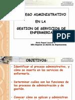 Clase2 Proceso Administrativo[1]