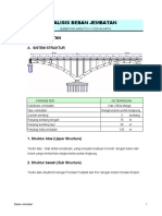 sarjito bridge.pdf