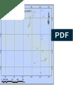 Mapa Topo Deaguadero
