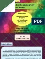 Presentation1 - Amdal