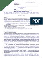 g.r. No. L-63915 (Resolution)