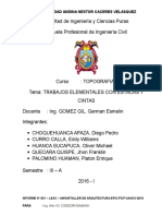 3.-INFORME Y CUADRO DE NECESIDADES.docx